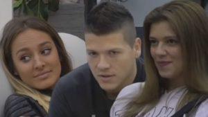 Učesnici Zadruge na televiziji Pink 2018.