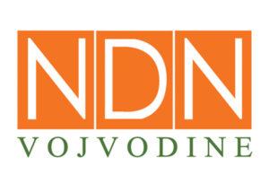 Logo NDNV