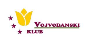 Logo Vojvođanskog kluba